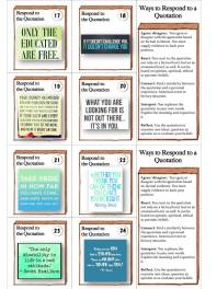 Respond to Quote Printables_COMPLETE PDF_Page_12