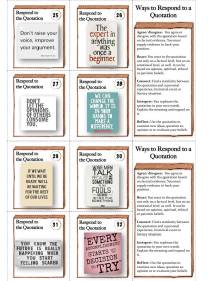 Respond to Quote Printables_COMPLETE PDF_Page_13