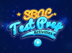 sbac_testprep copy