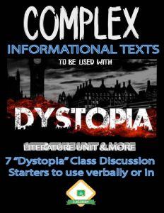 dystopia_pin