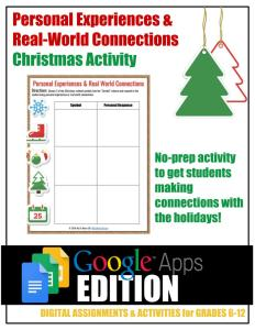 Christmas_ Personal Connections Freebie (2)