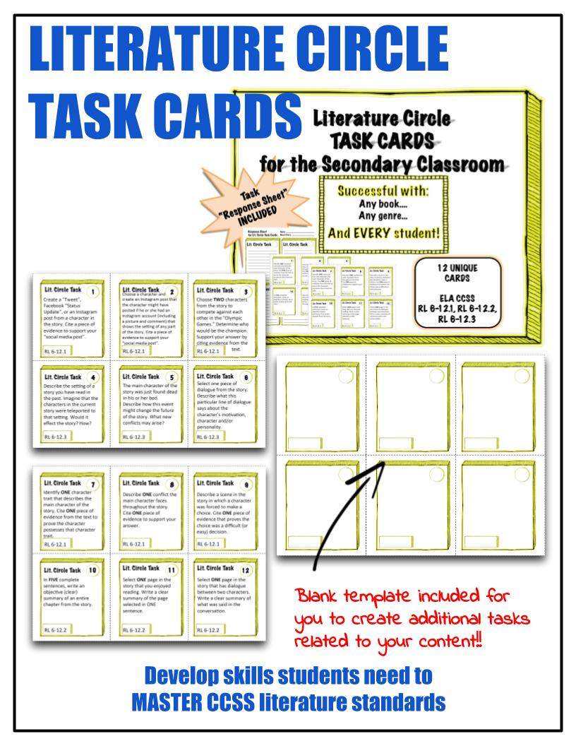 LIT CIRCLE TASK CARDS.jpg